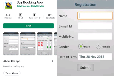 bus-booking
