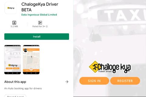 chaloge-kya-driver