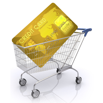 online-payment-gateway