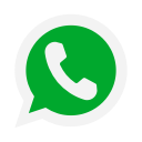 whats-app-icon