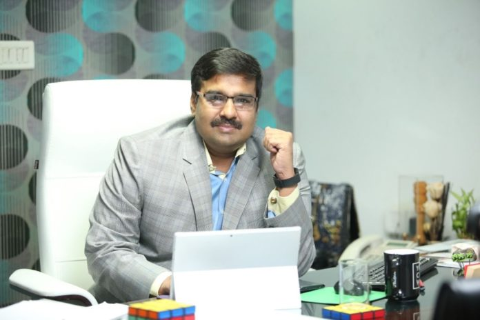 Dr.-Ajay-Data-Founder-and-CEO-of-Data-Global-Igenious-696x464